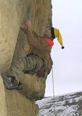 гномик ищет Alpen Gold